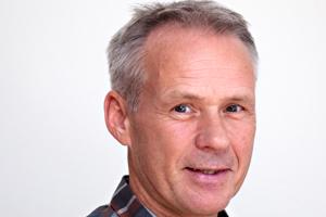 Åke Eriksson, Moxter AB. Årets Företagare i Östersund (Vinnare 2014) - webbmoxter